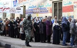 egypt-election.jpg
