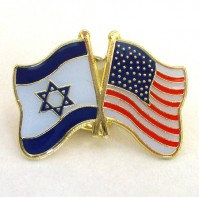 flag-pins2_thumb.jpg