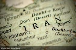 iran_sanctions_big_thumb.jpg