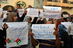 libya_against_attacks.jpg