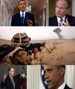 militarist-monitor-afghanistan1_thumb.jpg