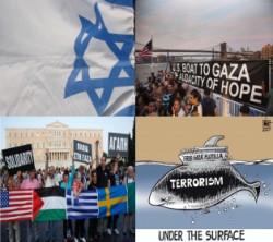 militarist-monitor-gaza-flotilla-israel1_thumb.jpg