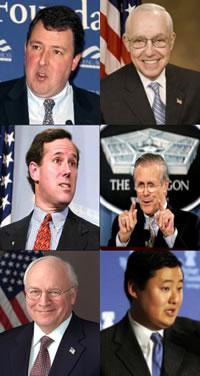 militarist_monitor_torture_gang.jpg