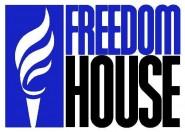 Freedom-House-logo_thumb.jpg