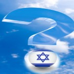 Israel-Question-Mark.jpg