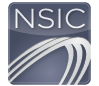 NSIC.jpg