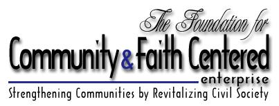 community-faith-centered-enterprise1.jpg