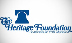 heritage-foundation.jpg