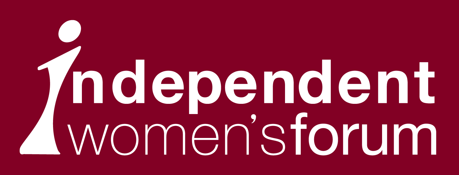 independent-womens-forum.jpg
