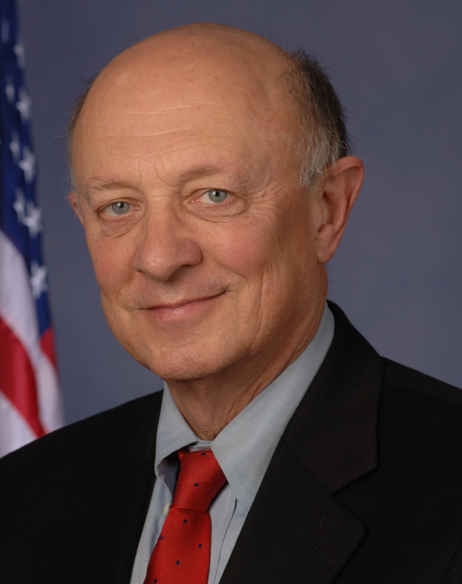 james-woolsey15.jpg