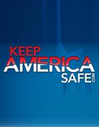 keep-america-safe.jpg