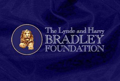 lynde-and-harry-bradley-foundation.jpg