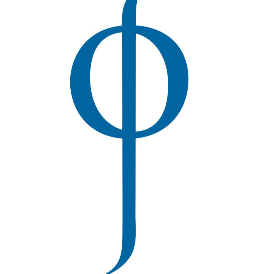 philos-project.jpg