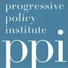 progressive-policy-institute.jpg