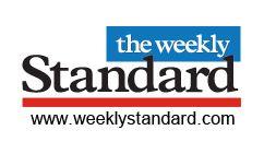 the-weekly-standard.jpg