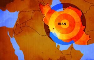 the_iran_hawks_latest_surge_thumb.jpg
