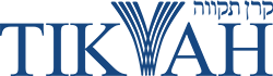 tikvah-logo