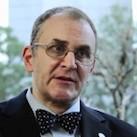 Eliot Cohen