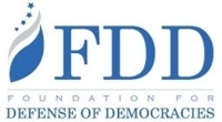 Foundation for Defense of Democracies (FDD)