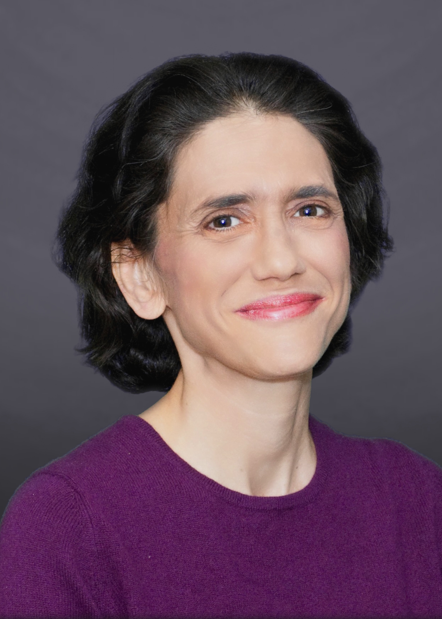 Jennifer Rubin (actress) Jennifer Rubin (actress) new picture