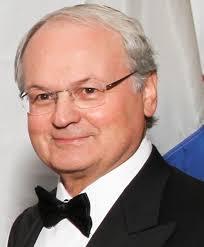 Morton Klein