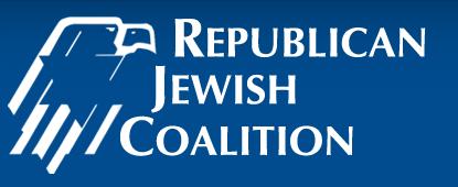 Republican Jewish Coalition (RJC)