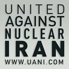 United Against Nuclear Iran (UANI)