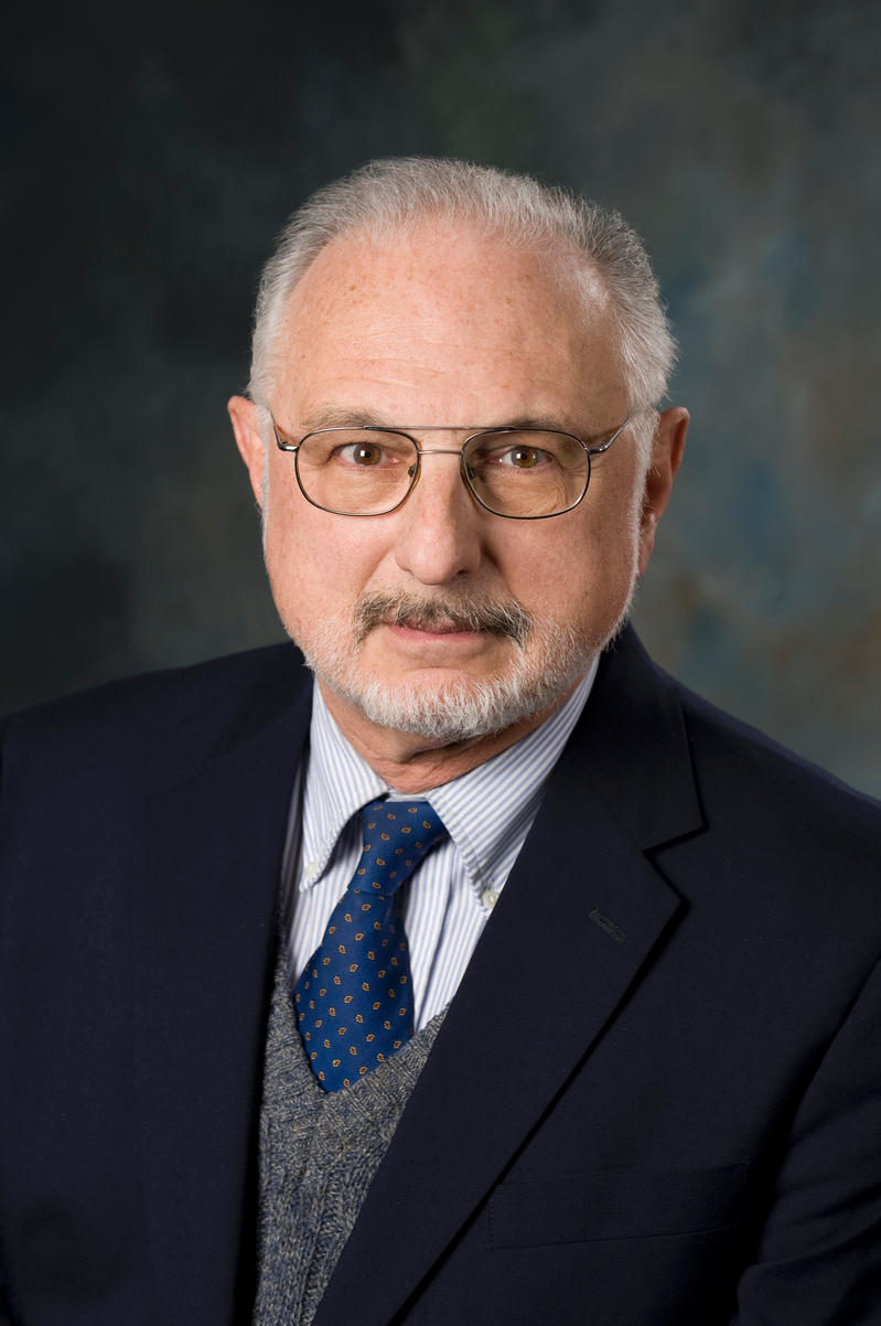 Abram Shulsky